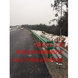 国道防撞护栏生产厂家供应,包安装图片