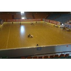 西安康特塑胶(图),陕西运动木地板,宝鸡运动木地板图片