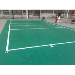 华阴塑胶地板-陕西塑胶地板公司-塑胶地板哪家好(优质商家)图片
