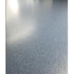 塑胶地板供应商|铜川塑胶地板|塑胶地板生产厂(查看)图片