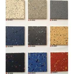 塑胶地板(图)、西安塑胶地板、渭南塑胶地板图片