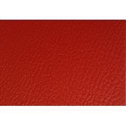 商洛塑胶地板、塑胶地板施工、塑胶地板厂家(优质商家)图片