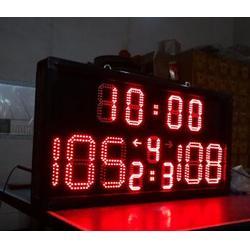 电子计时器销售、商洛电子计时器、西安康特塑胶图片