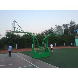 篮球架供应商,篮球架公司(在线咨询),篮球架图片