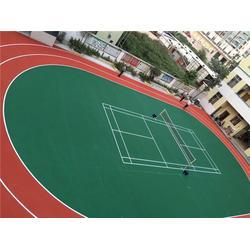 陕西硅pu球场健身馆,西安-运动场,陕西硅pu球场图片