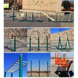 老年人健身器材,健身器材厂家(在线咨询),铜川健身器材图片