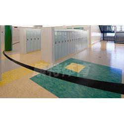 周至室内塑胶地板、幼儿园室内塑胶地板、陕西公司(优质商家)图片