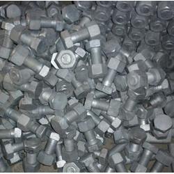 热镀锌螺丝厂家,久盈紧固件(在线咨询),沧州热镀锌螺丝图片