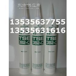 供应东芝硅胶TSE382图片