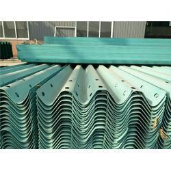 高速护栏生产厂,合肥特宇,巢湖高速护栏图片