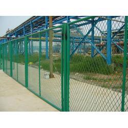 护栏网_合肥车间护栏网【值得信赖】_合肥护栏网采购图片