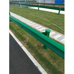 安徽波形护栏安装【专业】、波形护栏、合肥波形护栏(查看)图片