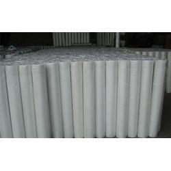 丙纶网格布供应商,深圳丙纶网格布,万隆复合材料(查看)图片