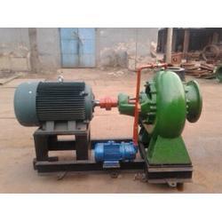 卤水混流泵-泰山泵业-混流泵图片