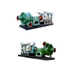泰山泵业(图)|大型泥浆泵|泥浆泵图片