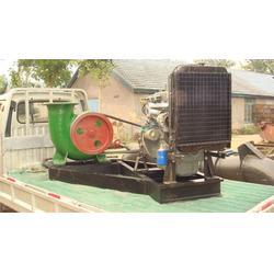 混流泵,混流泵 轴流泵,泰山泵业(推荐商家)图片
