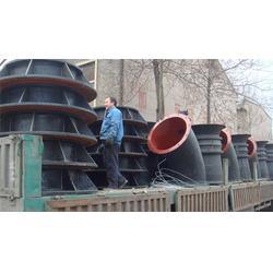 大流量 轴流泵|泰山泵业|淮北轴流泵图片