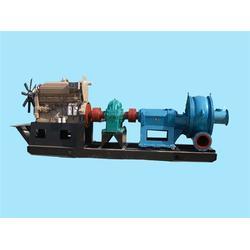 矿用100GZ渣浆泵厂家-泰山泵业-茂县100GZ渣浆泵图片