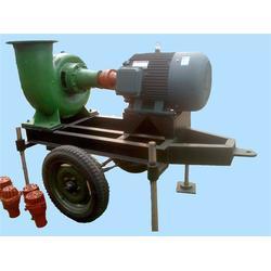 农用400HW-8混流泵-400HW-8混流泵-泰山泵业制造图片
