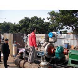 潜水500EPN型泥浆泵-泰山泵业-武汉500EPN型泥浆泵图片