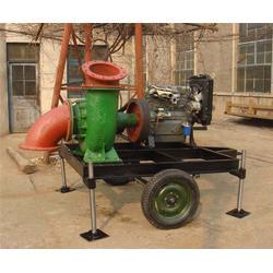 泰山泵业水泵-优质600HW混流泵服务-黔南600HW混流泵图片