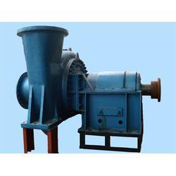 高效500EPN型泥砂泵泥浆泵服务-泰山泵业图片