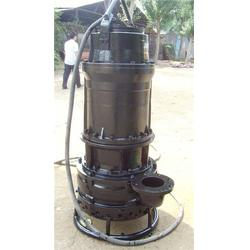泰山泵业制造、450EPN型泥砂泵泥浆泵图片