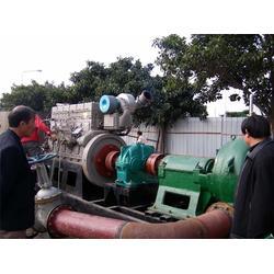 泰安泰山泵业-销售250EPN型泥浆泵回收图片