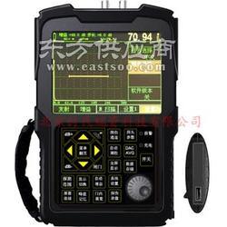 超声波探伤仪HK910图片