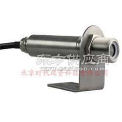 固定式红外测温仪HE-310图片