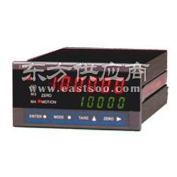 供应志美CB920X称重配料控制器图片