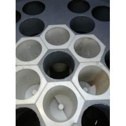 管束除雾器喷头-保定管束除雾器-济南新星规格齐全