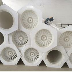 管束除雾器厂商出售-济南新星-管束除雾器图片