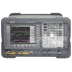 二手8960回收E5515C安捷伦8960出售 无线通信测试仪图片