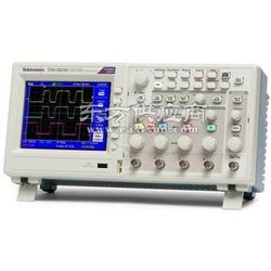 二手TDS3014C泰克示波器回收__资料图片
