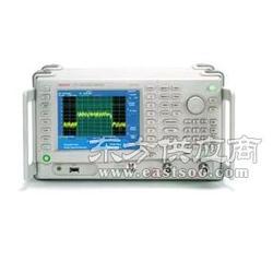 二手U3771供应U3771频谱分析仪图片