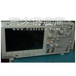 二手DPO3032数字荧光示波器DPO3032回收图片