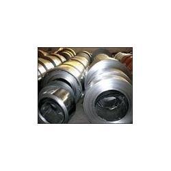 进口磁滞合金2J12 铁钴钒合金带材 2J12精密合金卷料图片