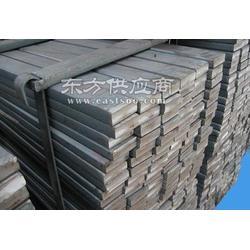 零售30CrMnSi合金结构钢,圆钢,板料图片