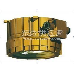 那有SBD1107-QL23免维护节能防爆吸顶灯图片