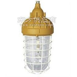 防水防尘防腐灯SBF6205系列防水防尘防腐灯图片