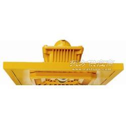 厂家SBAD8505系列防爆高效节能LED灯图片