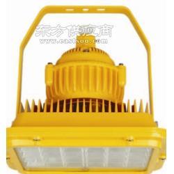 厂家SBAD220系列防爆高效节能LED灯图片