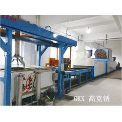 达克罗设备-高克锈机械-达克罗设备厂图片