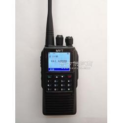供应铭源通DP208数字对讲机可调频的对讲机图片