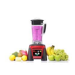 豆浆榨汁机、黄江榨汁机、和诚电器图片