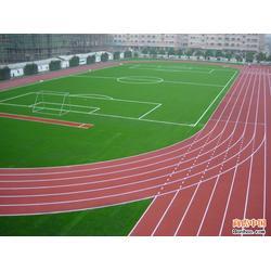 成人足球架安装方法、金成体育、足球架图片