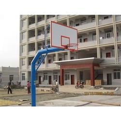 优质篮球板,零售厂家-篮球-金成体育 量大价优图片