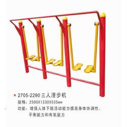 金成体育、室外全民健身器材哪里有卖、安乡县全民健身器材图片