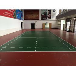 室外篮球场建设方案,金成体育,球场建设图片
